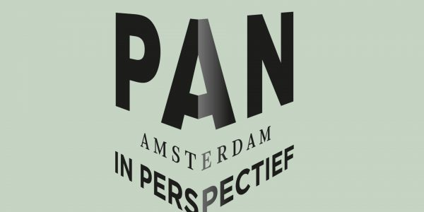 PAN in perspectief