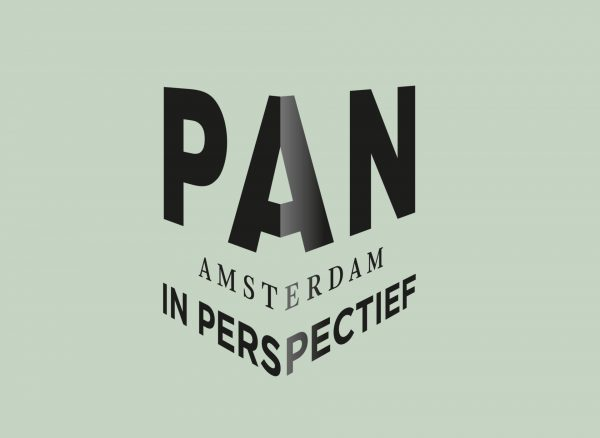 PAN in perspectief