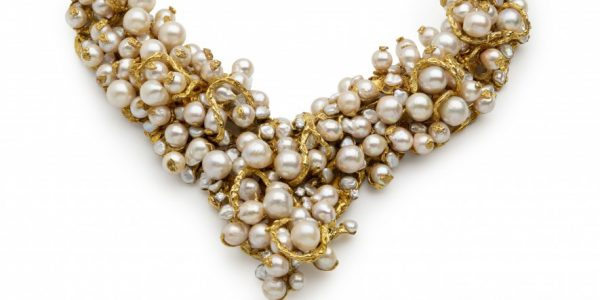 wm-barbara-anton-1926-2007-united-states-potpourri-of-pearls-necklace-circa-1968 2